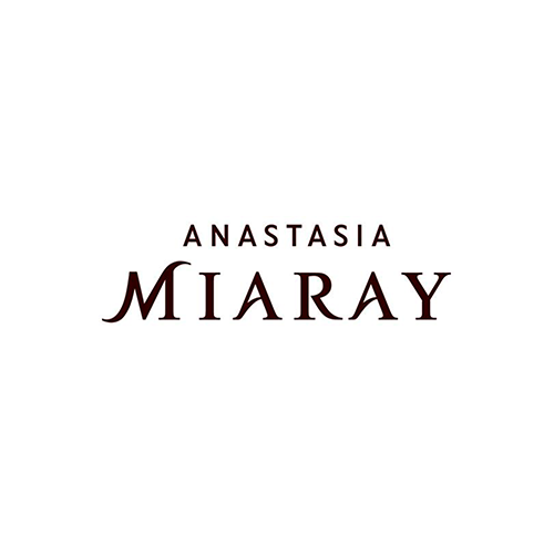 ANASTASIAMIARAY